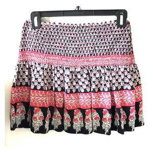 2d45926bd Ulla Johnson Skirts for Women   Poshmark